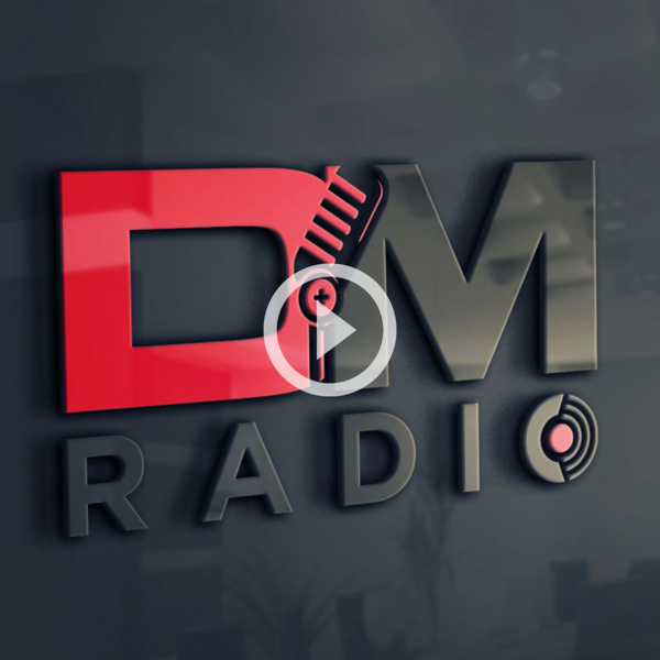 DMRadio-podcast-cover