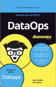 DataOps-for-Dummies-cover