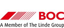 BOC_Logo_transparent_tcm674-168153