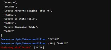 DataOps_Matillion_7