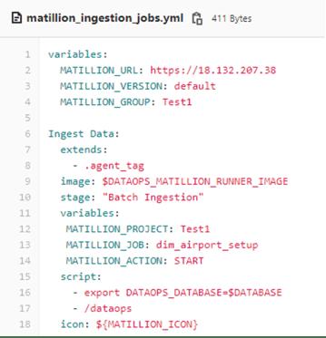 DataOps_matillion_2