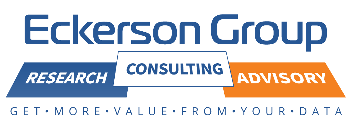 logo-eckerson-big