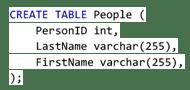 create-table-5