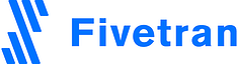 logo-fivetran