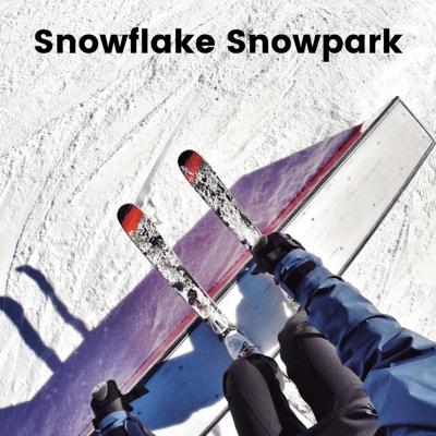 snowflake-snowpark-featured-image