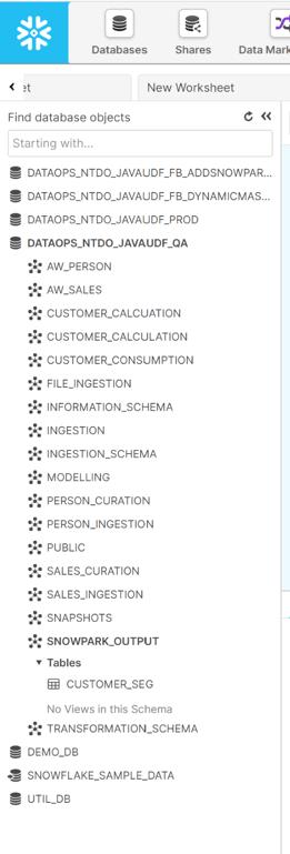 dataops-masterclass