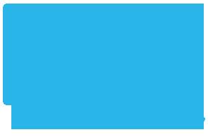 3B5K_icon1-blue
