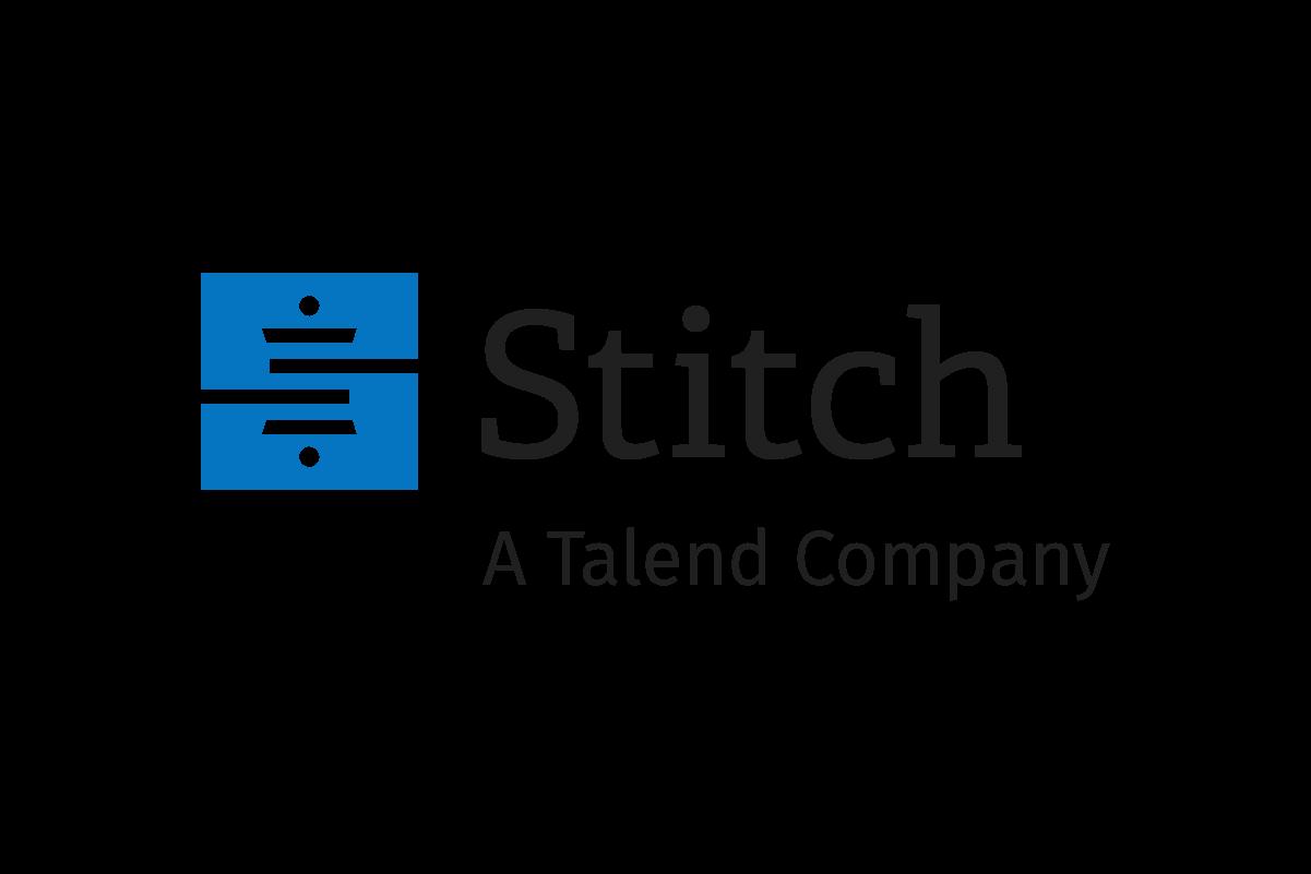 logo-STITCH