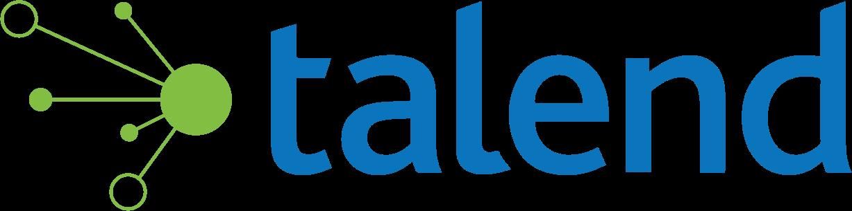2018-05-01-New-Talend_Logo_Color