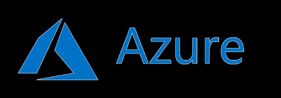Azure-trans-background