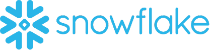 Snowflake-logo-417px-w