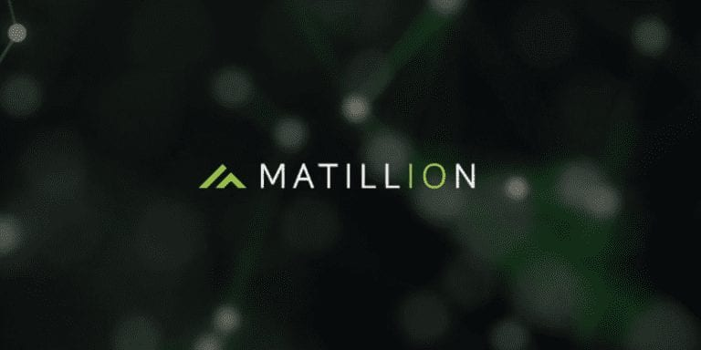 DataOps launches integration with Matillion