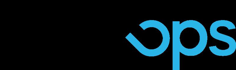 dataops-logo-blue-800w-1