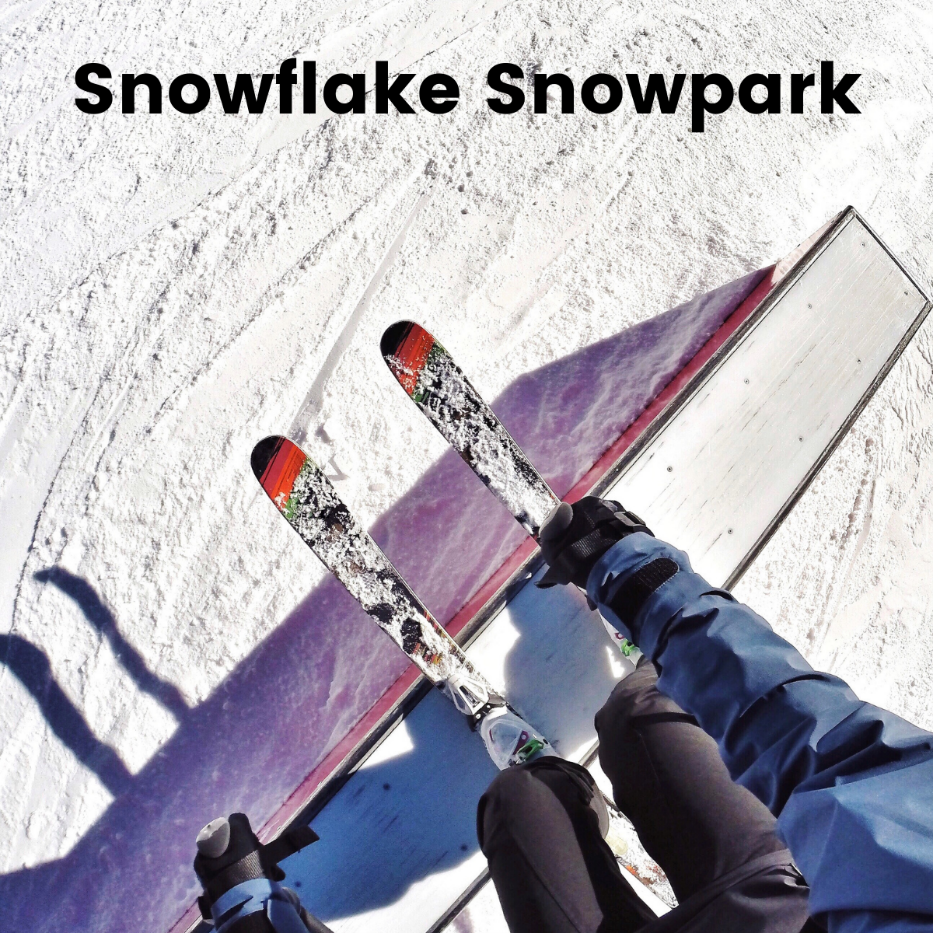 DataOps Launches Support forSnowflake Snowpark